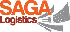 saga-logistics-logo