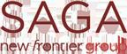 saga-nfg-logo